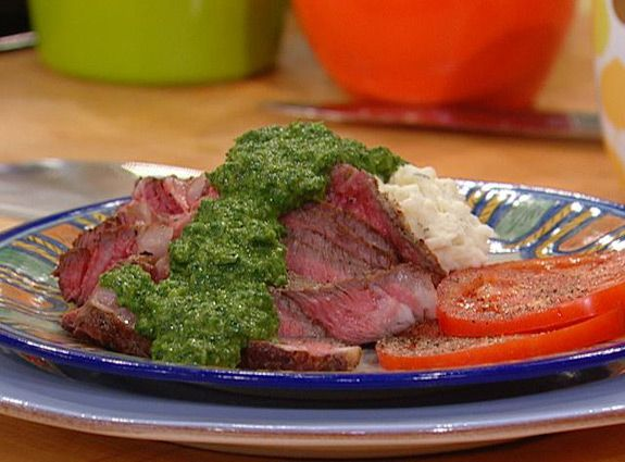 ... view sliced steak with arugula recipes dishmaps steak with arugula