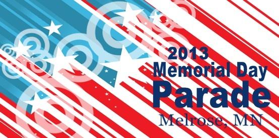 memorial day banner graphics