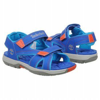 little boys water shoes