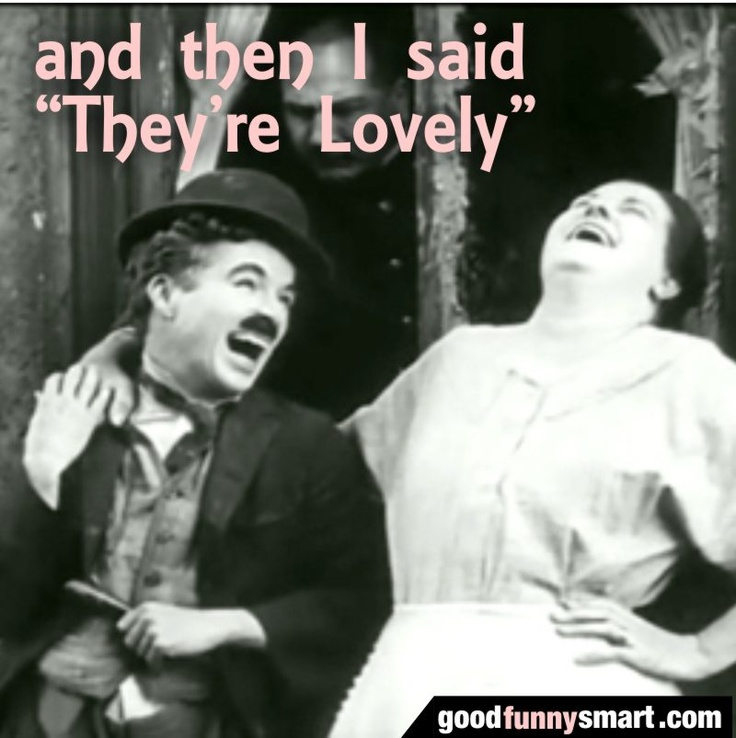 valentines day meme for best friend
