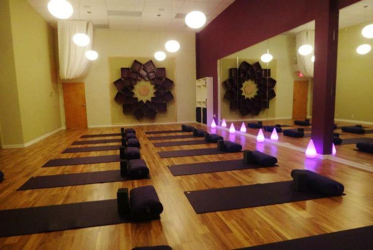 Yoga Studios Designs Joy Studio Design Gallery Best Design