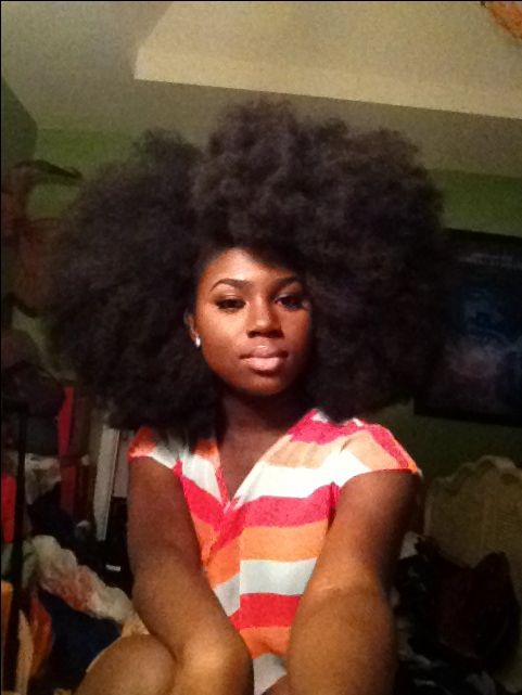 Crochet Braids Body Wave : Crochet braids Crochet Braids Pinterest