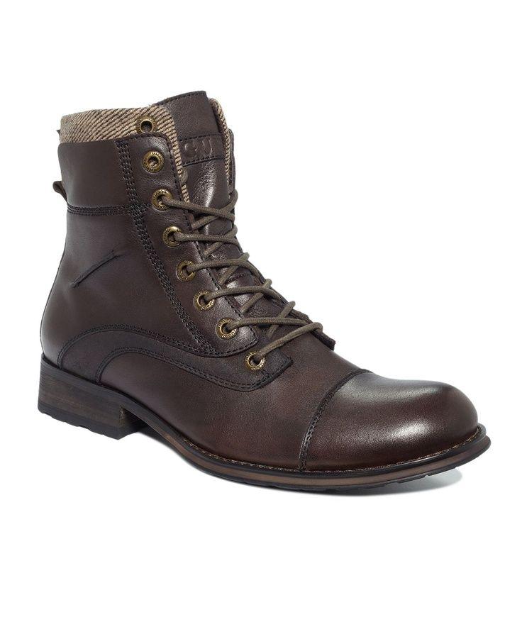 the best macys boots design macys boots