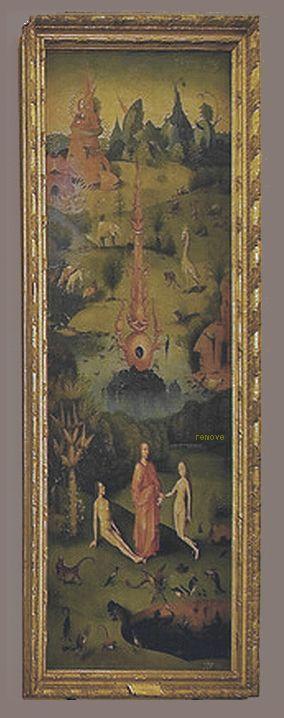 エル・エスコリアル修道院の画像 p1_27