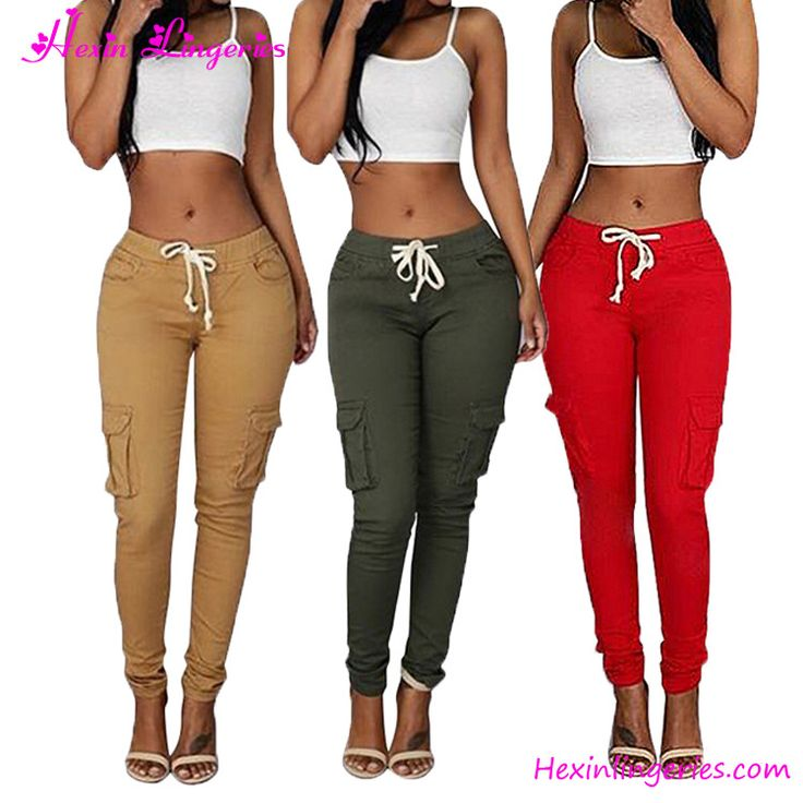 4 Hot Ways To Wear Your Boyfriends Clothes picture