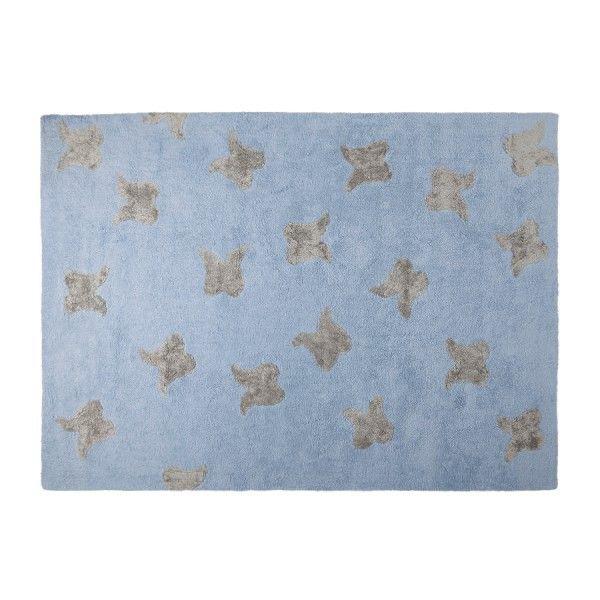 Pin by decoloopio com on tapis pour chambre enfant pinterest - Tapis enfant turquoise ...