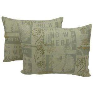 walmart valentine pillows