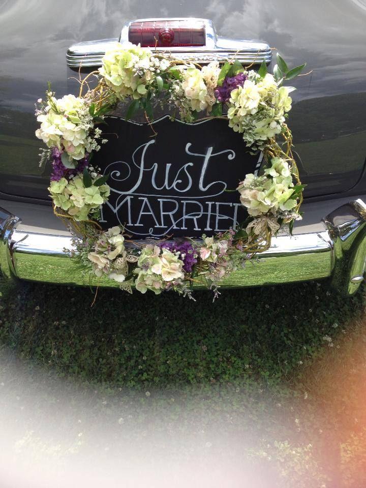 Wedding Flowers Long Island Keepsake For Our Couple Elegant Designs By Joy LI Wedding Flowers