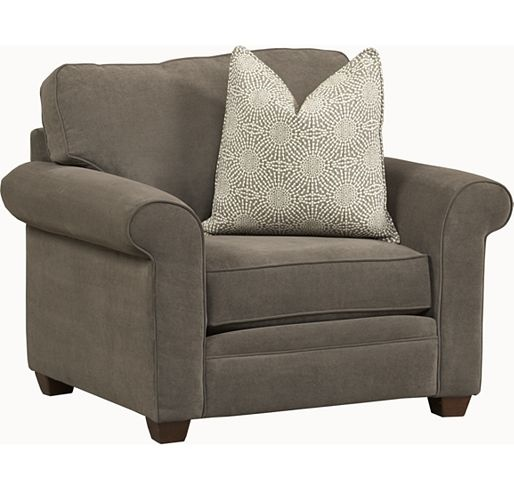 Havertys Furniture Living Room Accent Chairs Rooms