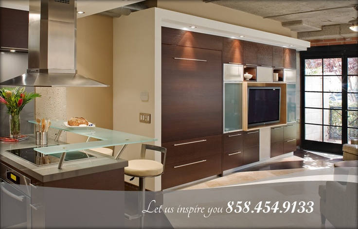 San Diego Kitchen Remodeling Creative Property Amazing Inspiration Design
