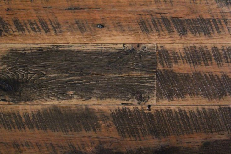 Reclaimed wood verde architecture pinterest Reclaimed woods