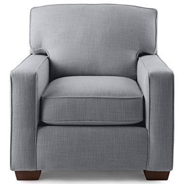 Pinterest for Jcpenney living room chairs