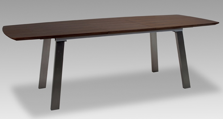 Pin by danetti on tables pinterest for Danetti dining table