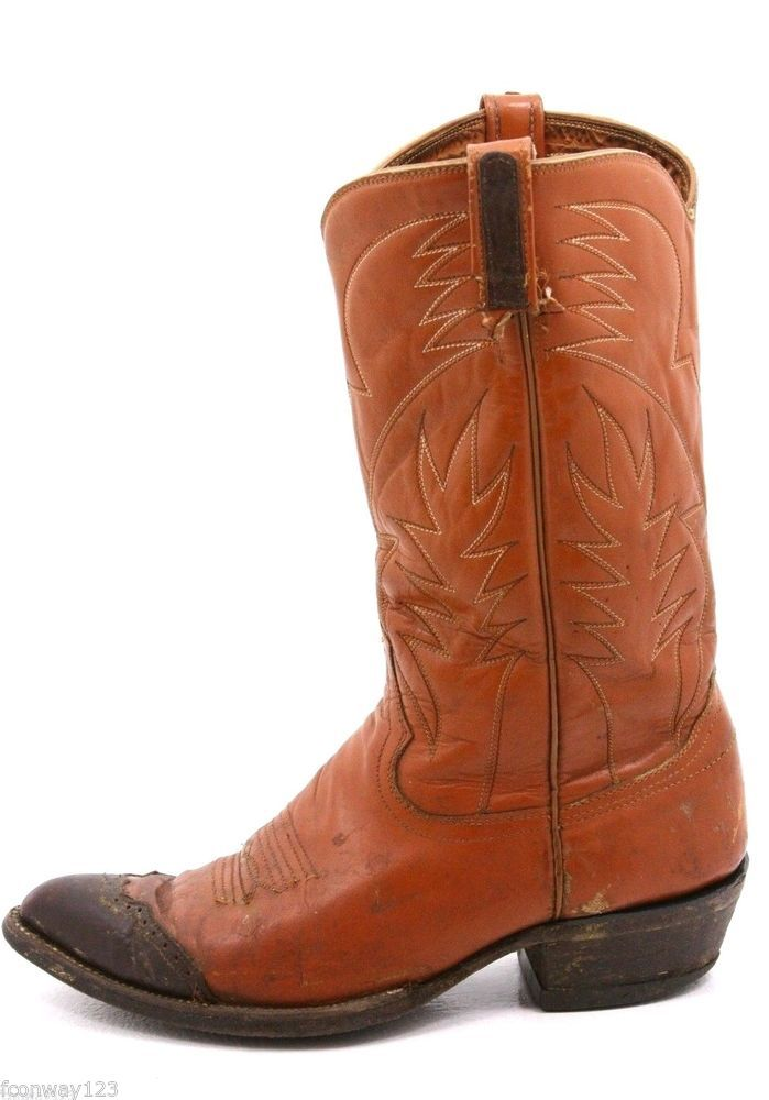 Design Your Own Western Boots Online