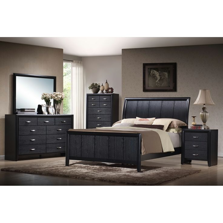 Queen Bedroom Sets Under 200 Images Frompo