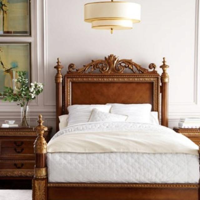 Horchow Furniture Pinterest