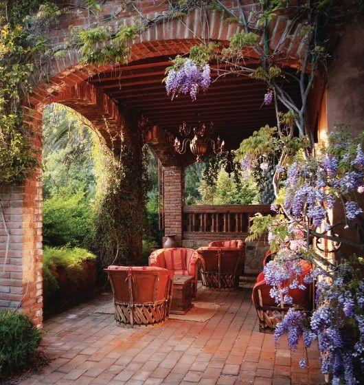 Rancho La Puerta | NUVO Magazine