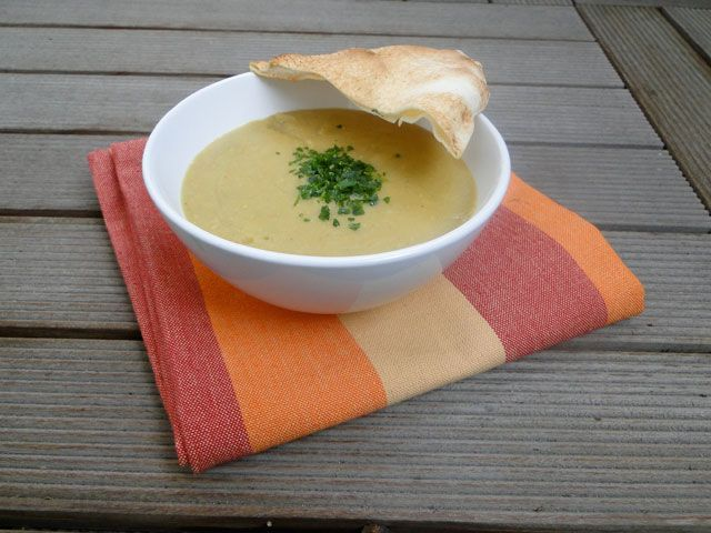 ... style red lentil soup glorious soup recipes lebanese style red lentil