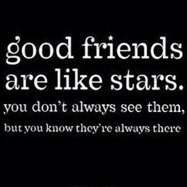 far friendship quotes