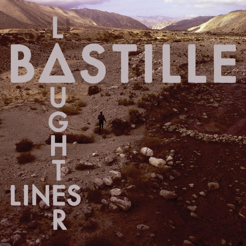 best songs by bastille
