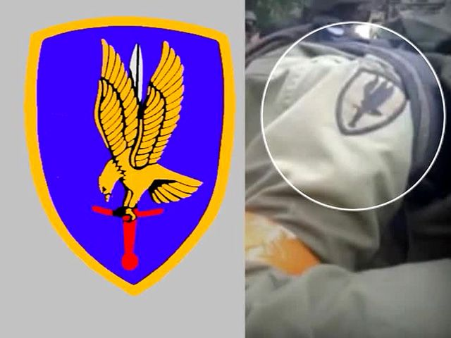 Ukraine Ru X Vesti Ru 8