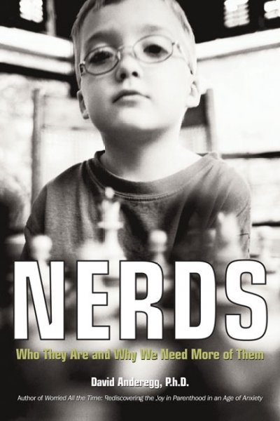 why do we need nerds The reason why some nerds do badly with girls is not because of what they're interested in, but because of what they overlook some nerds just ignore or make no effort in developing social skills, physical atributes or dressing style.