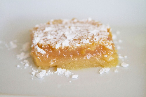 Pink Lemonade Bars | Sweet Treats | Pinterest