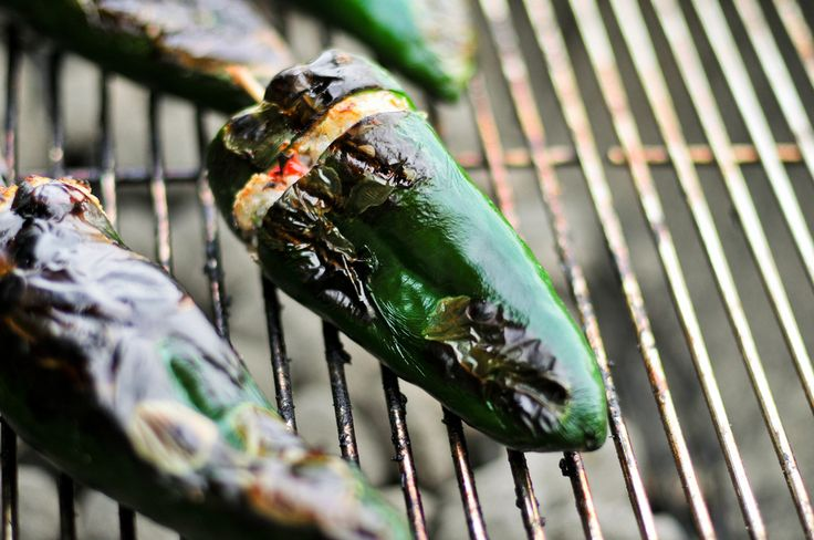 ... .com/blog/grilled-stuffed-poblanos-with-black-beans-and-cheese-recipe