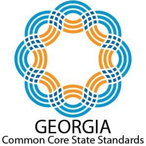 Common Core Standards Georgia, Georgia Standards, Georgia State Standards, Georgia Education Standards, Georgia Common Core Standards, Georgia School Standards, Standards Georgia, Georgia Common Core State Standards