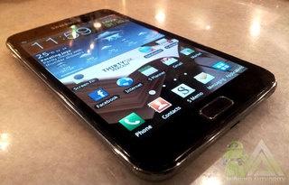 Samsung Galaxy Note telefon-tablet prodat u 10 miliona primeraka | Saznaj Novo