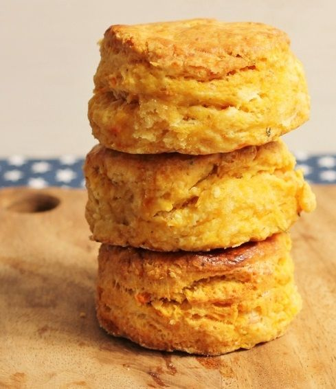 biscuits two peas their pod sweet potato rosemary biscuits two peas ...
