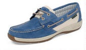 Eastland Boat Shoes for Women   Shoes and Boots   Pinterest