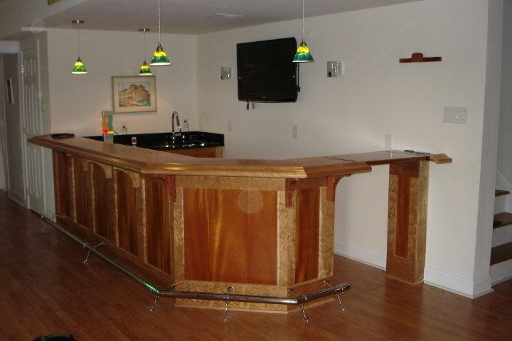 Another Bar Facing Tasting Room Ideas Pinterest