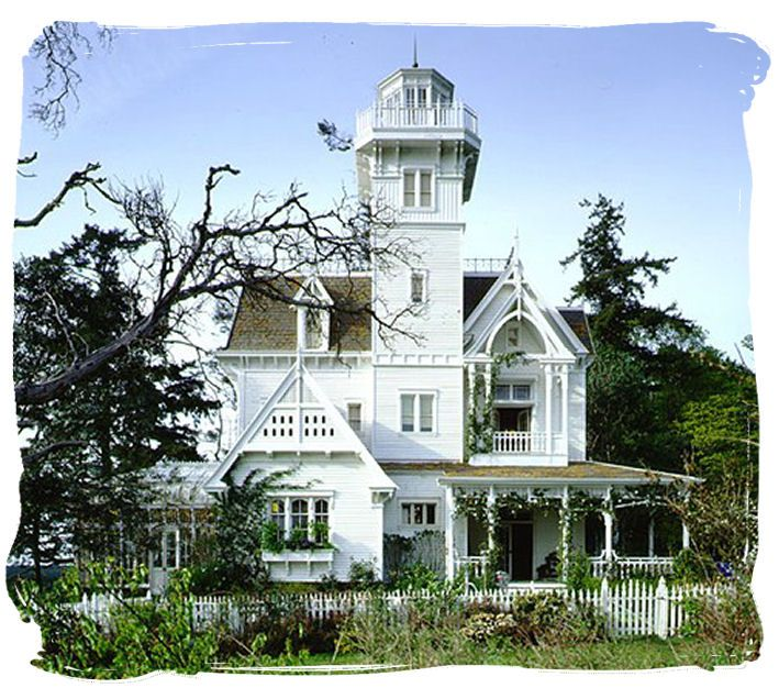 Practical magic house dreamy ideas for my dream homes My dream homes