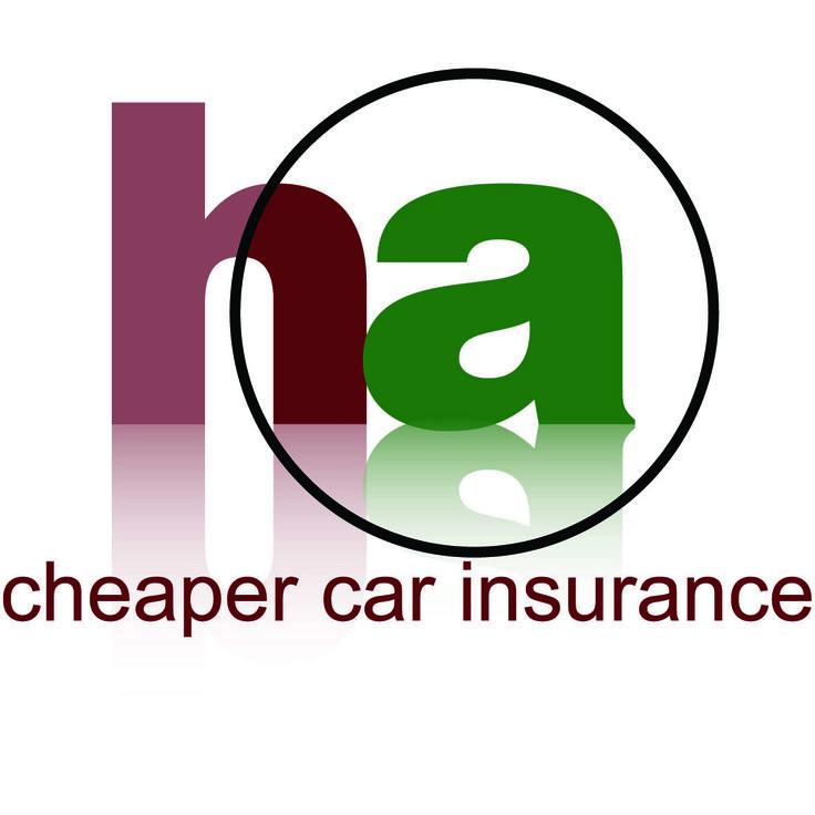 Zniżki na OC dla dwóch samochodów - jak je zdobyć? (źródło grafiki: Pinterest)