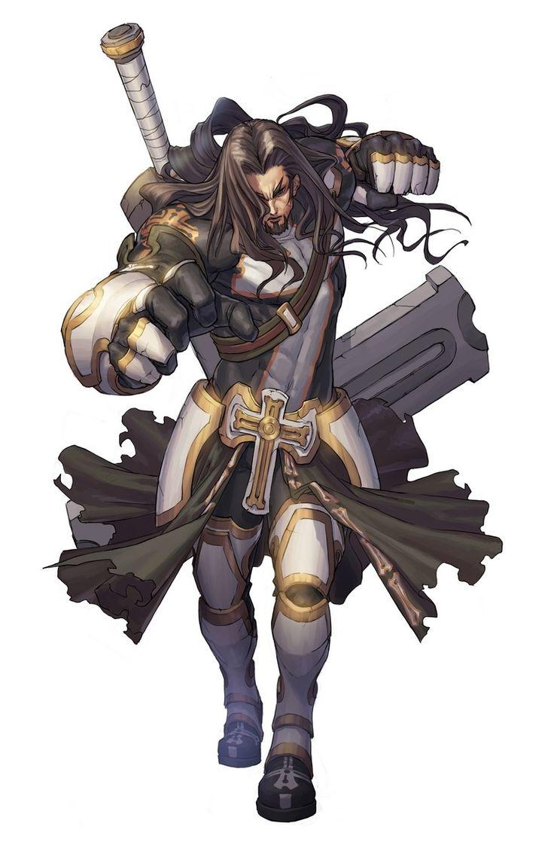 Paladin Knights Pinterest