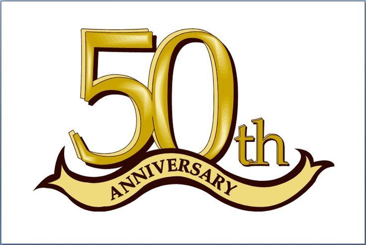 ... Art | Free Invitation Templates - 50th Wedding Anniversary Invitations
