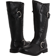 my Sapphire boots! LOVE