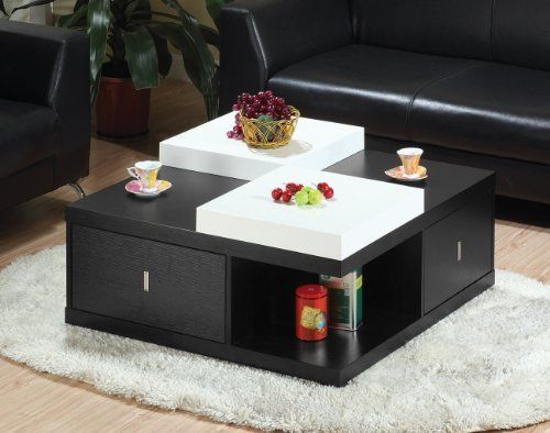 Pin by jason courte on home kitchen pinterest for Coffee tables 16 inches high