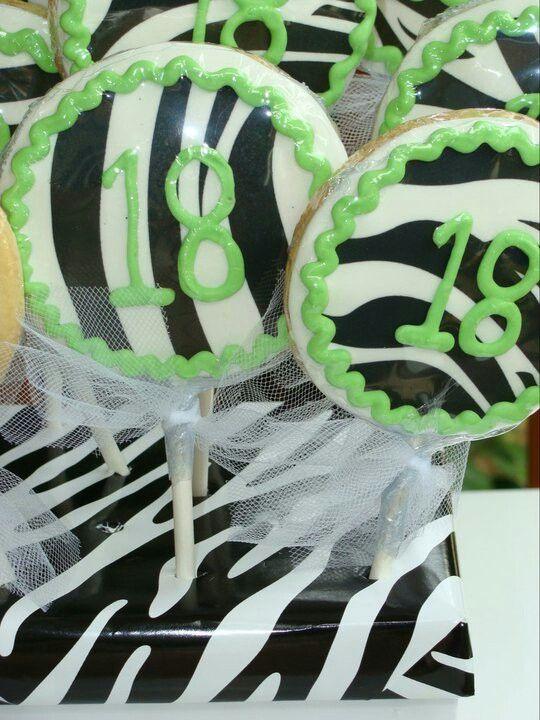 Lime green on zebra print zebra print pinterest