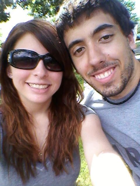 4th of july weekend 2012 savannah ga