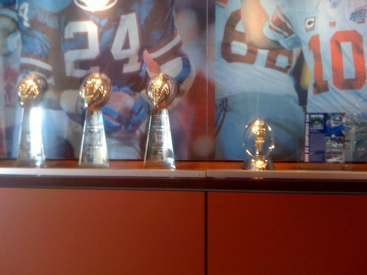Big Blue Baby!! That's what I'm talking about!! Let's bring the Super Bowl Trophy home next!! Love our Giants!!