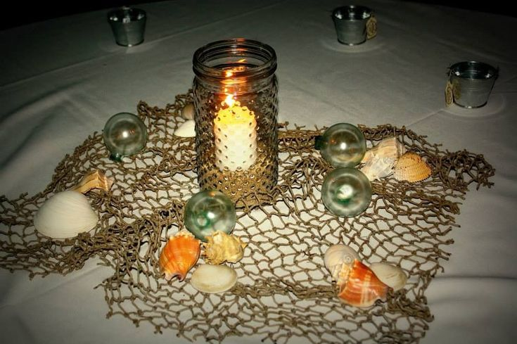 Pin By Karen Jackson On Fishing Theme Wedding Pinterest
