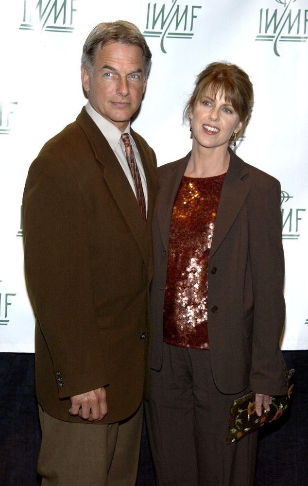 5 super foods you should eat every day for Is mark harmon still married to pam dawber