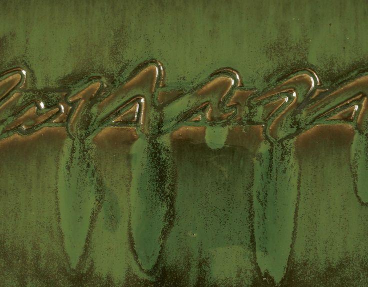 Exceptional American Art Clay Company #1: 740794a56d47a75b463cd02995690e61.jpg