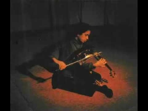 Pin by meera n bushana interior designer usa on meera bushana - L Shankar Double Violin World Music Influences Pinterest