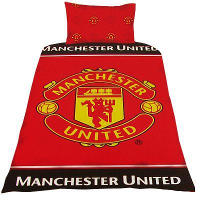 manchester united shop online thailand