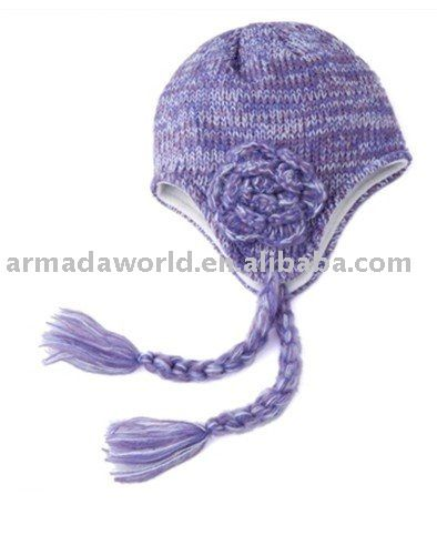 Knit Skull Cap Pattern : Pin by Ruth Marquess on Crochet Pinterest