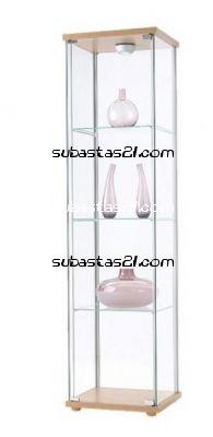 LIQUIDACION MUEBLES IKEA: ULTIMOS