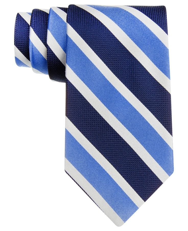 pin by hollok on bow ties ties bowties